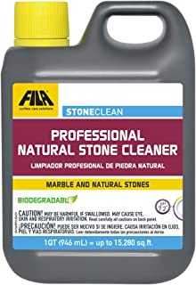Best fila cleaning products Reviews