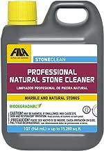 marmoleum cleaner and polish