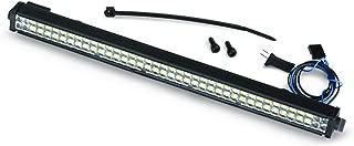 Traxxas 8025 LED Rigid Light bar