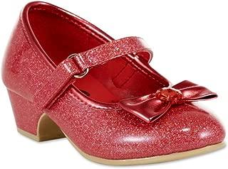 elena of avalor flat shoes