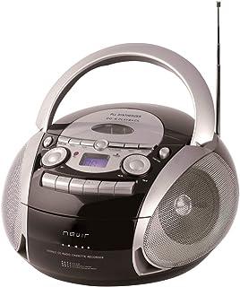 NEVIR nvr-482ucm–Radio
