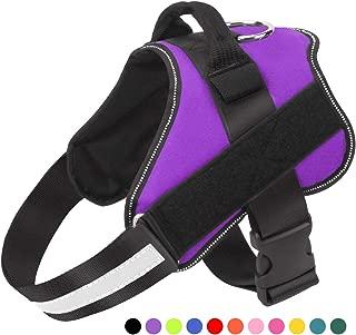 Best pet harness for car Reviews