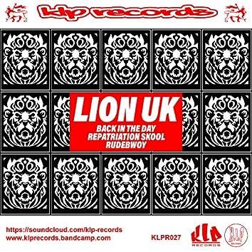 Lion UK