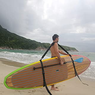 Best paddle board sling Reviews