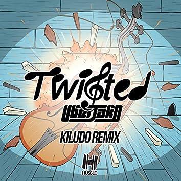 Twisted (Kiludo Remix)
