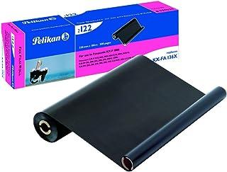 Faxrolle Pelikan für Panasonic 136X