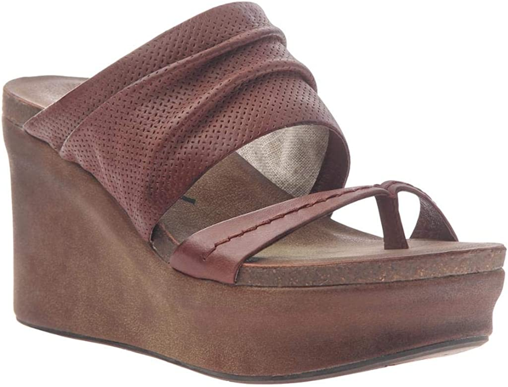 OTBT Women's Sandals Max 66% OFF Tailgate Selling