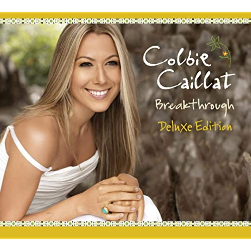 colbie caillat i never told you mp3 download free