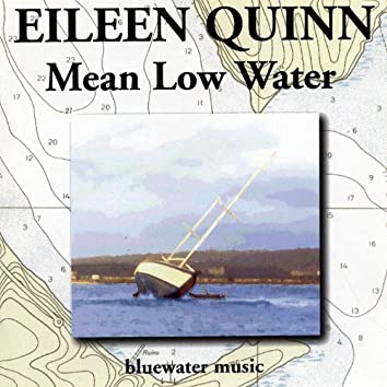 Mean Low Water