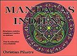 Mandalas Indiens