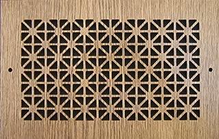 Laser Cut Maple Veneer 1/4
