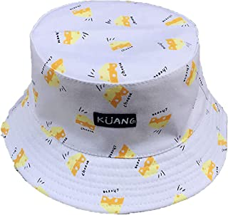 XINBONG 2019 Fashion Caps Men Baseball Cap Gorras Cotton Fitted Hat Outdoor Visor Men Hats Casquette Dad Hat