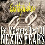 RE-MASTERS~BEST OF NEXUS YEARS