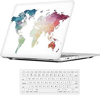 macbook pro with retina display box