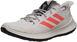 Men's Sensebounce + Running Shoe