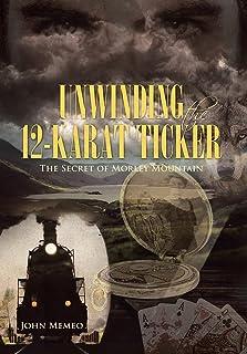 Unwinding the 12-Karat Ticker: The Secret of Morely Mountain