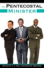 Pentecostal Minister, The
