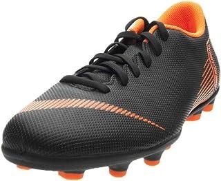 Nike Men`s Vapor 12 Club FG/MG Soccer Cleats