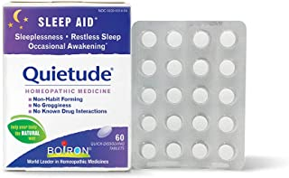 cvs sleep aid
