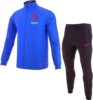 Amazon.es: Nike - Productos para fans: Deportes y aire libre