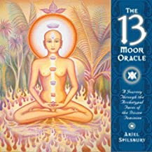 Best the 13 moon oracle Reviews