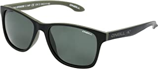 O'Neill Unisex-Adult Offshore 104P Polarized Square...
