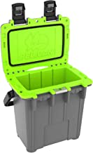 Best who sells canyon coolers Reviews