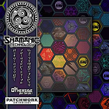Patchwork Anthology (The Otherside Beat Tape, Vol. 1)