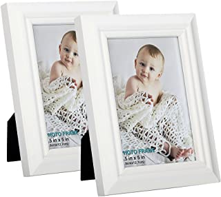 31/2 x 5 picture frames