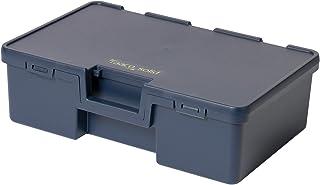 RAACO 136778 Caja de herramientas, color azul