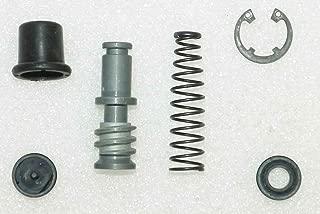 Kawasaki Front Brake 400 Bayou 4X4 1993-1999 / 400 Prairie 1998-2002 / 400 Prairie 4X4 1997-2002 Master Cylinder Kit ATV / Motorcycle WSM 06-101 OEM# 43020-1056 see description