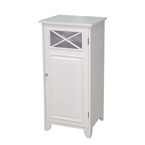 Decorative Storage Cabinets Amazon Com