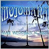 Maui Wedding Song