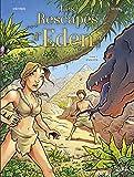 Rescapés d'Eden T02 - Ensuite...