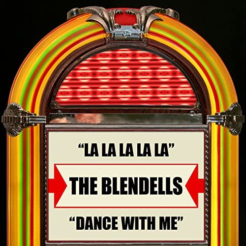 The Blendells