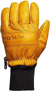 FlyLow Gear Ridge Glove (10146)