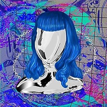 Like Katy Perry (Blue Wig Remix)