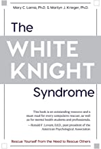 white knight syndrome book