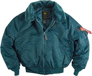 B-15 Flight Jacket