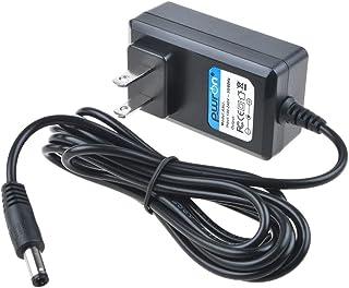f03902fa72674 Amazon.com: midi pro adapter
