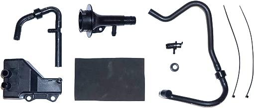 Saab Original 9-5, 9-3 Oil Separator Kit 55561200