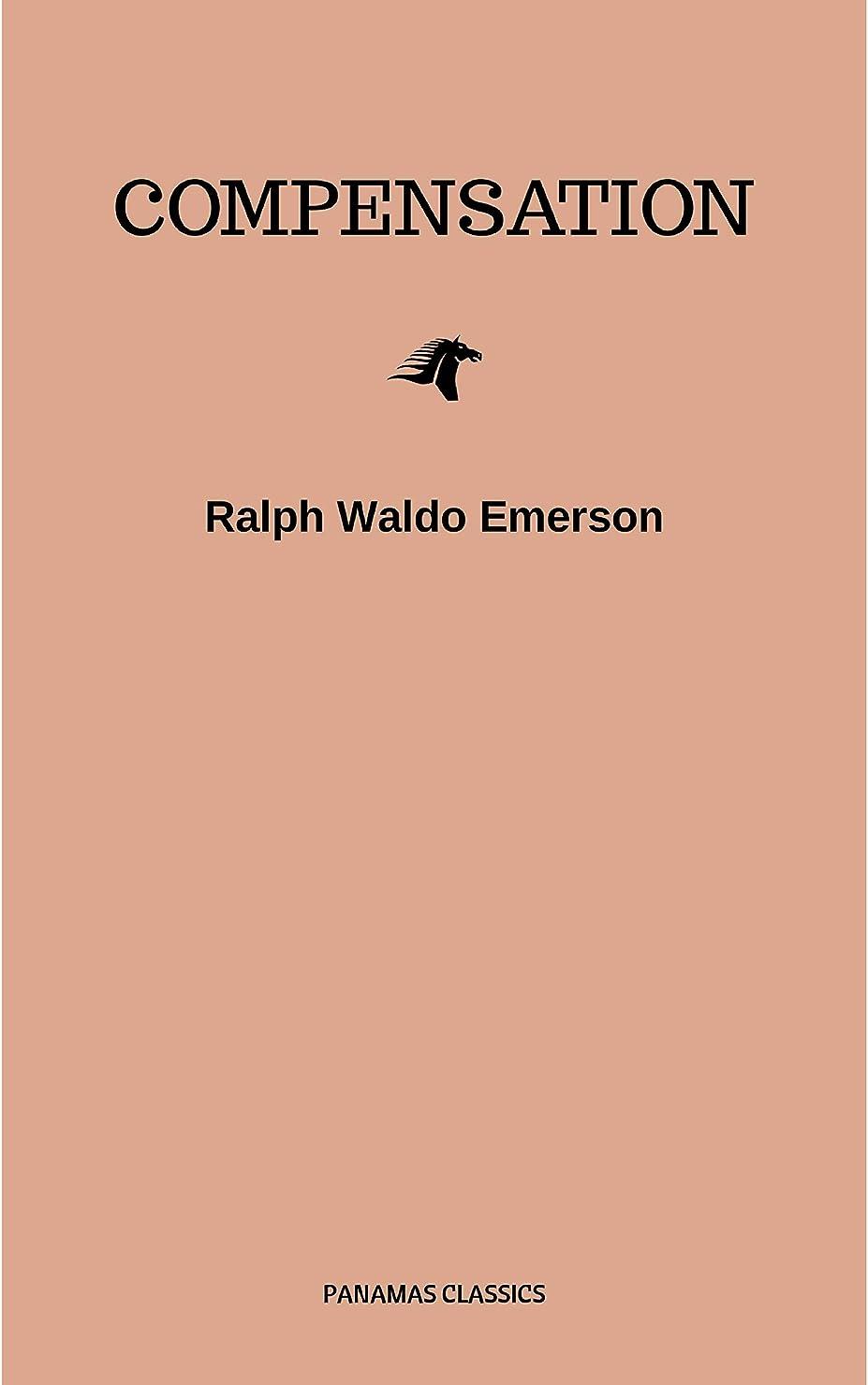 エンドウ仮装有名Compensation (English Edition)