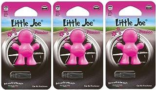 Suchergebnis Auf Für Pink Lufterfrischer Autozubehör Auto Motorrad