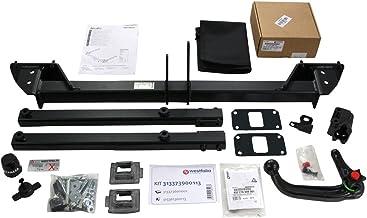 Für Mercedes Benz GL-Klasse GL Adapter für US-Fahrzeuge Gesenkt 50x50mm AHK