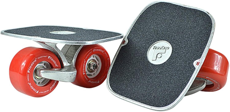 Hi-Speed SCX Hand Thredtle Cars Slot SCX by nopp187e66832