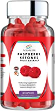 Raspberry Ketones 2000mg Daily Max Strength Weight Loss Slimming Diet Pills Pure Natural Fat Burners 10 1 Fruit Extract Plus Suitable for Men and Woman Estimated Price : £ 12,99