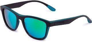 HAWKERS One Sport Gafas de sol Unisex Adulto