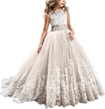 Best pageant dresses youth Reviews