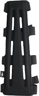 Southland Archery Supply SAS-12045 11.5
