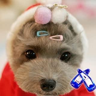 PET SHOW Cute 0.9